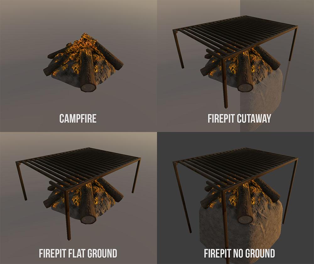 CampfireUpdated