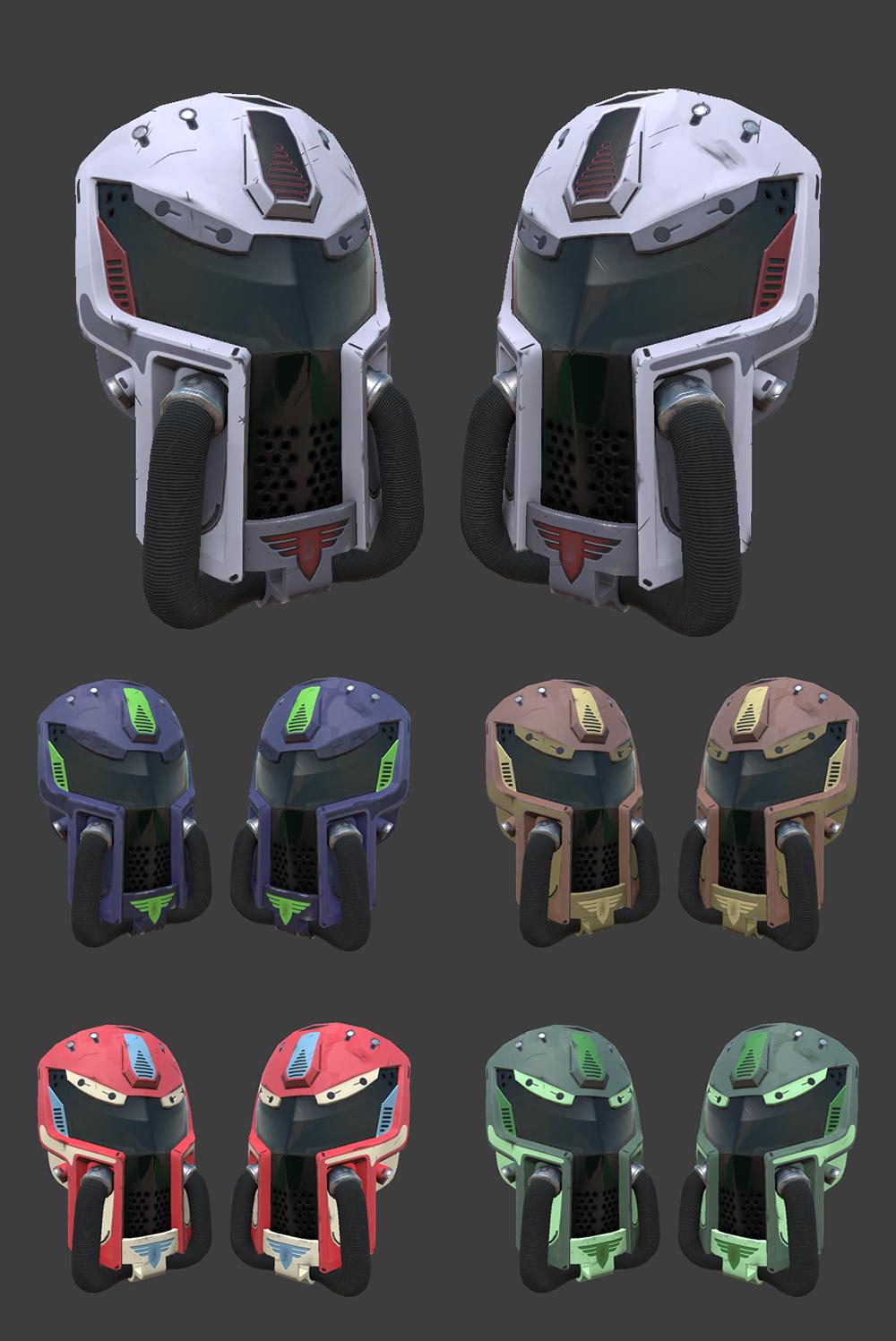 SpaceGladiator01