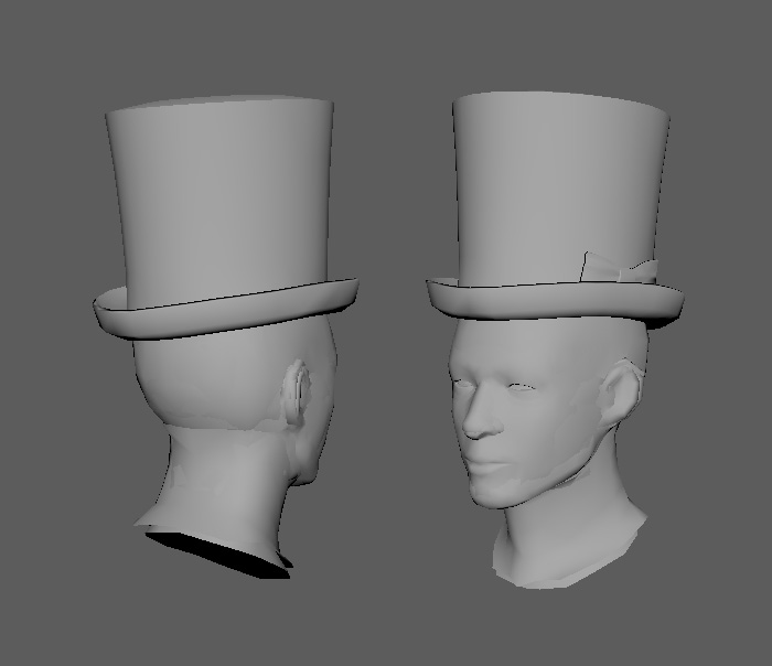 TopHat01