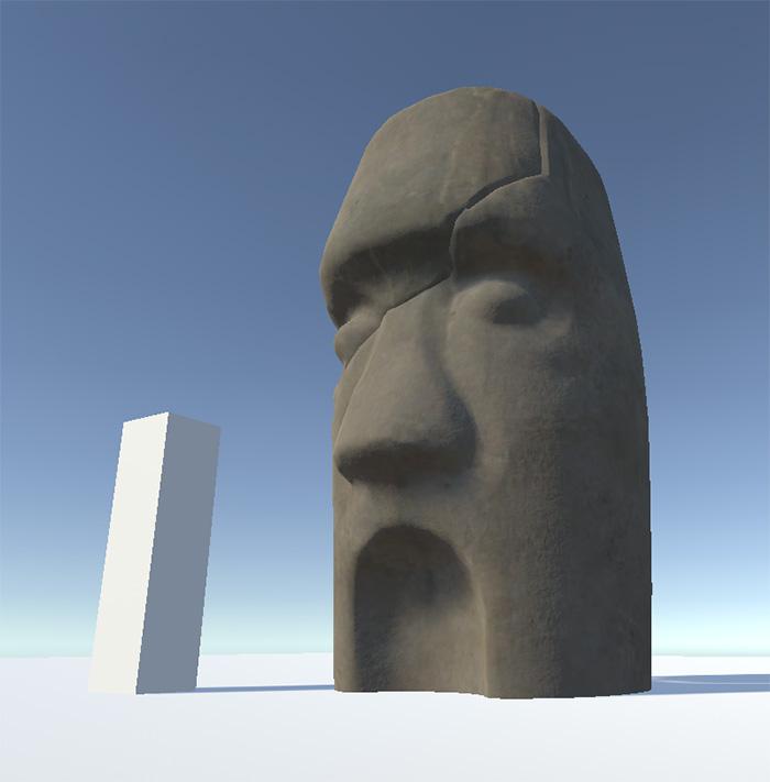 EasterIslandHead01